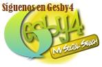 Gesby4 - Tu Canal de Informaci��n Virtual